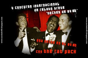 CONCURSO_RAT+PACK_web[1]