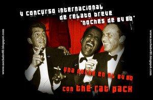 CONCURSO_RAT+PACK_web[1]